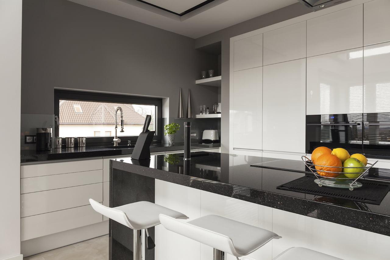 kitchen stoneace industries sdn bhd - Kcheninnovationen Inkl