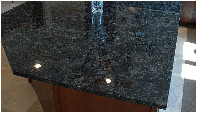 Real fact how much does a granite cost in malaysia for How much does a granite slab cost
